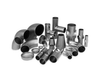 Трубопроводы и элементы трубопроводов
